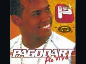 PAGODART MUSICAS BAIXAR DO
