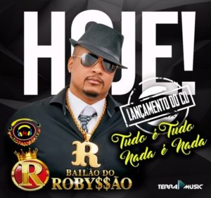2014 BAILAO CD DO BAIXAR ROBSAO