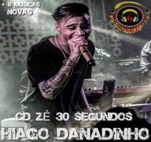 SETEMBRO 2012 DE BAIXAR CD OURO ARREIO
